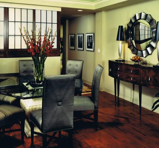 Interior Design San Diego Interior Designer
