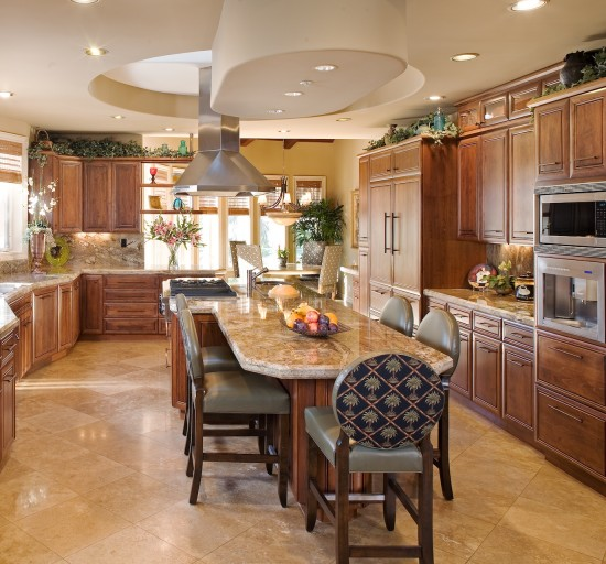 Five star kitchen for 5 star kitchen designs