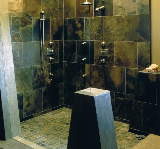 San Diego Interior Designers: J.P.Walters Design Associates