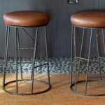 Bar Stools and Accessories
