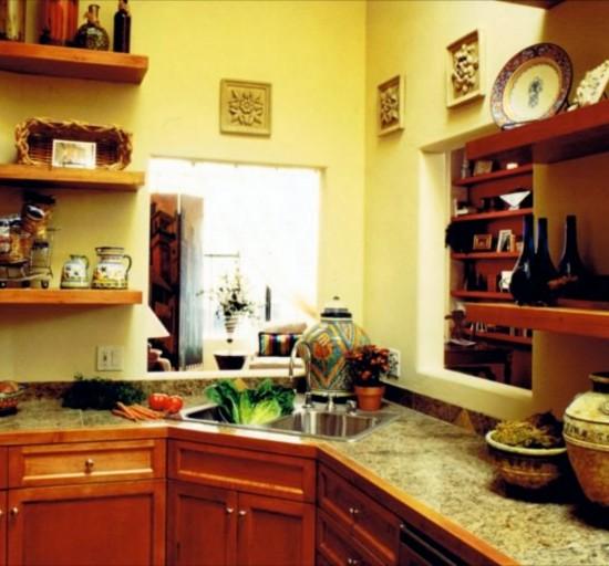 Firenzi Kitchen Appliances